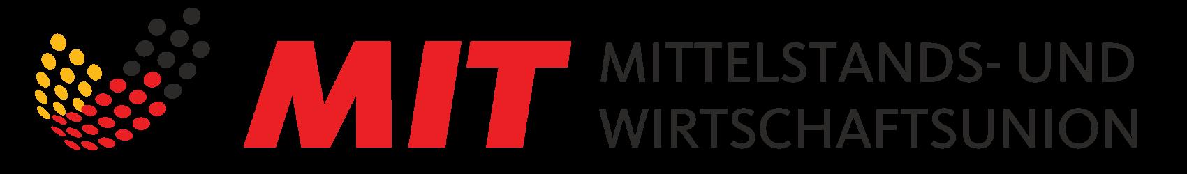 MIT – Mittelstands- und Wirtschaftsunion Saar